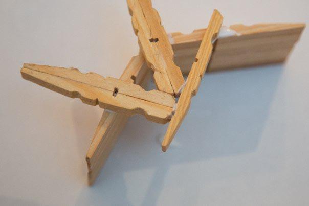 Как сделать красивые стулья своими руками фото 528