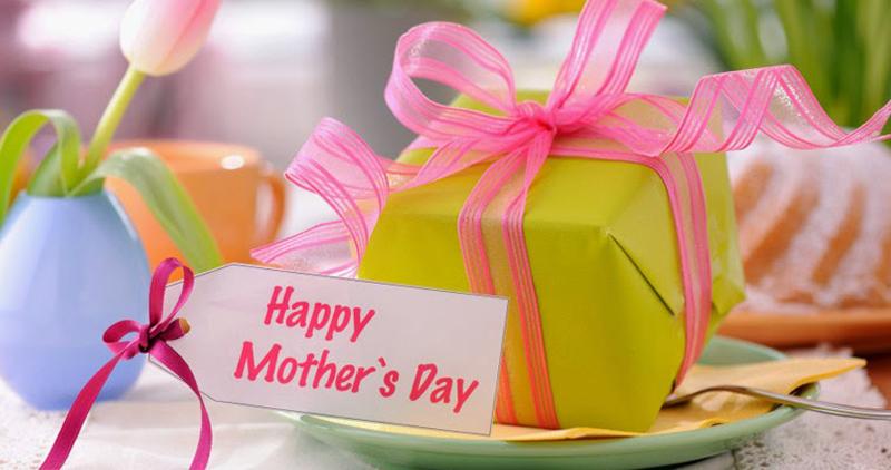 Слова благодарности маме за свое рождение в прозе