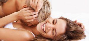 Какие запахи нравятся мужчинам? Какие ароматы духов привлекают мужчин?