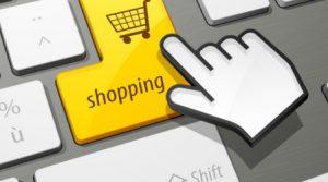 Покупки в интернете - это легко и просто