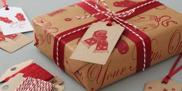 Сувениры: кому, и какие дарить сувениры?