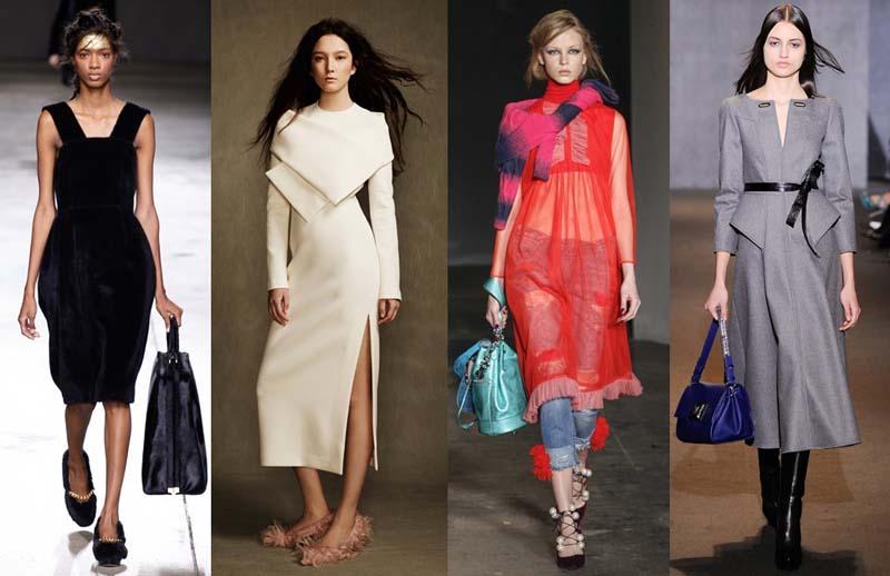 2015 модные