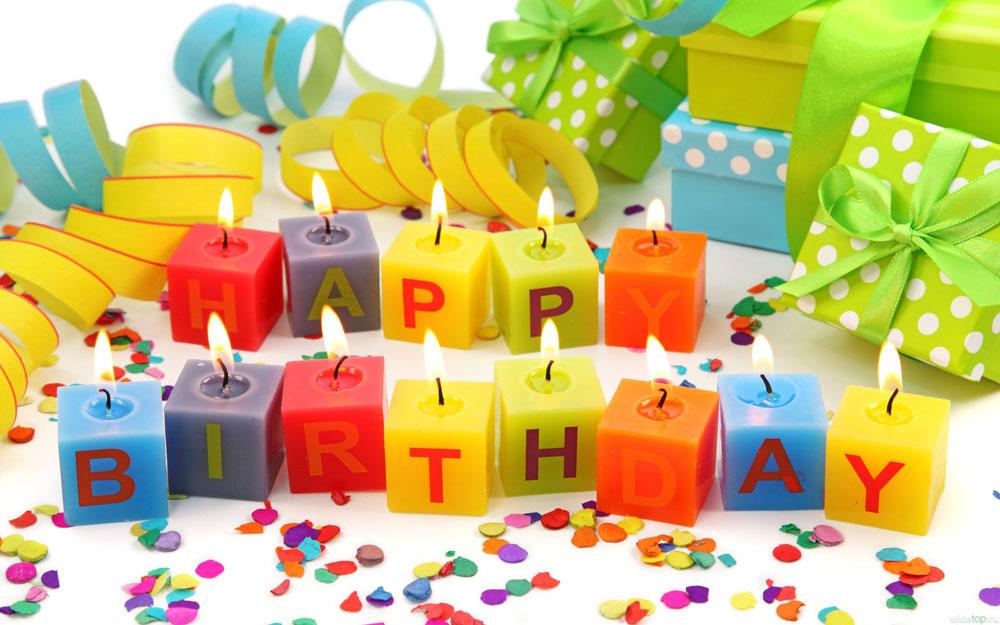 Подарок ко дню рождения дочке 10 лет 745