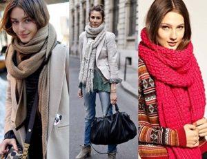 Мода 2015: модные тенденции в одежде и обуви