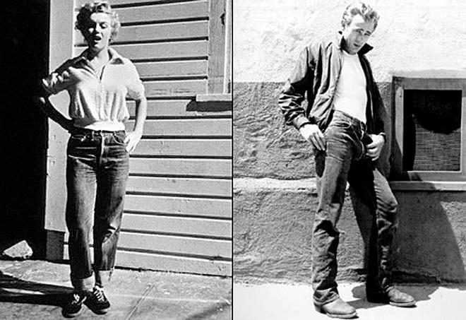 Что сделать из джинс? Поделки из джинсов своими руками