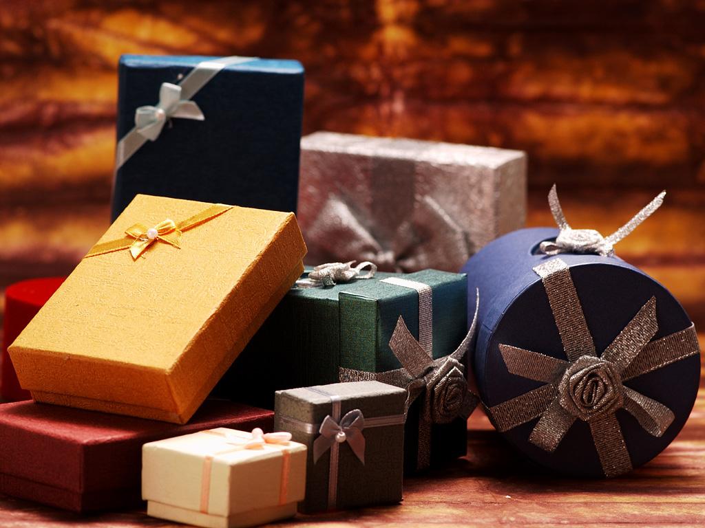День рождения поздравления подарки 68