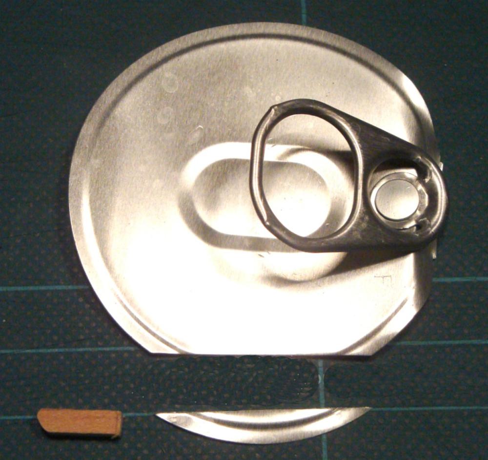 Как сделать для кукол посуду своими руками