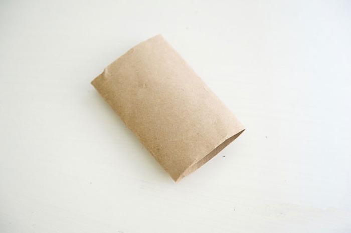 Костюм ниндзя своими руками фото 142