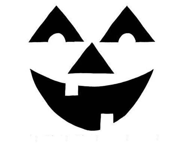 Тыква на Хэллоуин: как сделать тыкву на Хэллоуин своими руками, идеи и фото тыквы