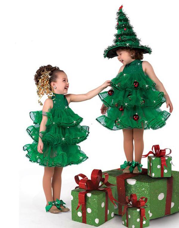 Сшить юбку для костюма девочке фото 958