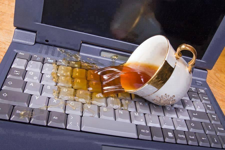 Ноутбуки б/у: как купить ноутбук б/у, на что обратить внимание при выборе и покупке ноутбука б/у?