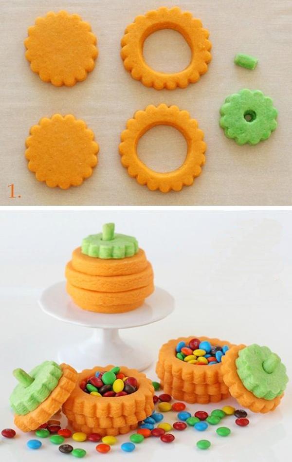 Как оригинально украсить торт своими руками в домашних условиях 64