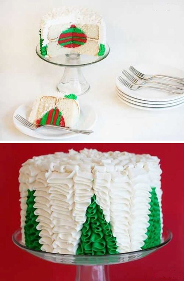 Как украсить торт в домашних условиях на годовщину свадьбы