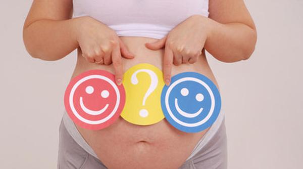 Планирование пола ребенка. Как спланировать пол ребенка?