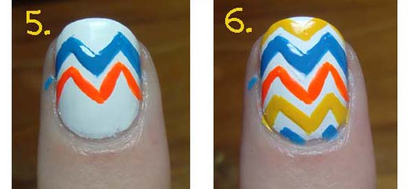 Маникюр на коротких ногтях. Как сделать маникюр на коротких ногтях?