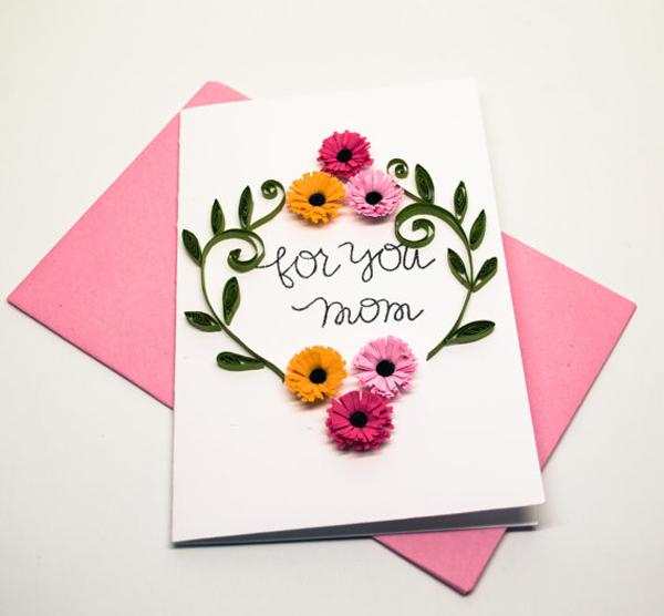 Красивые открытки с днем рождения для мужчины своими руками фото 873