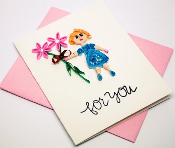 Красивые открытки с днем рождения для мужчины своими руками фото 643