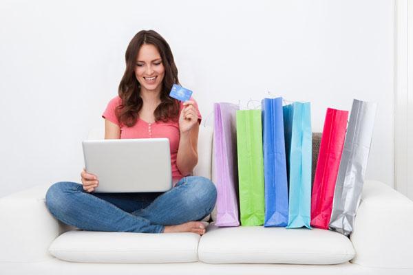 Алиэкспресс – отличные покупки по доступным ценам