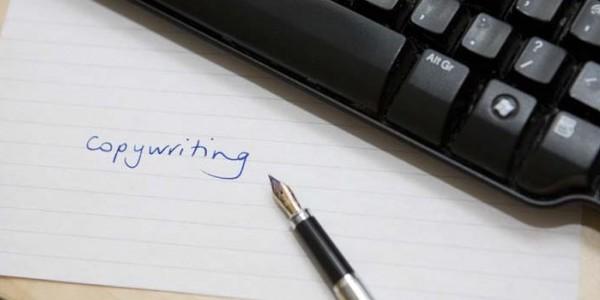 Копирайтер. В чем заключается работа копирайтером?