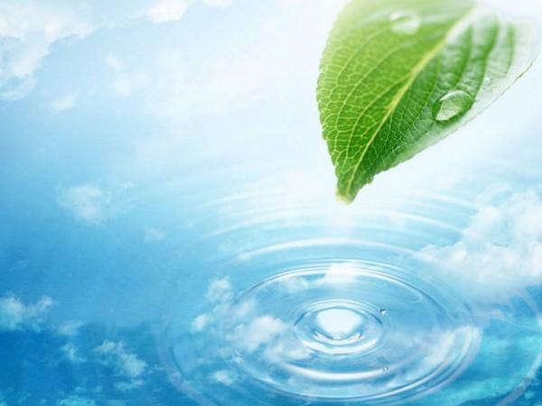 Фильтры для очистки воды. Какие бывают фильтры для очистки воды?