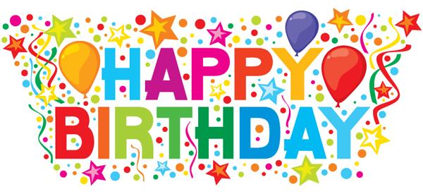 поздравление с днем рождения просто другу