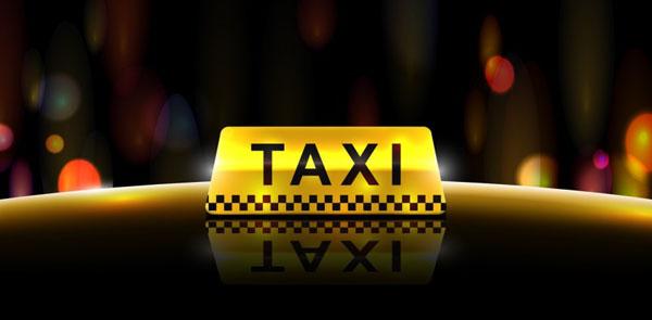 Такси Минска: телефоны, услуги, отзывы