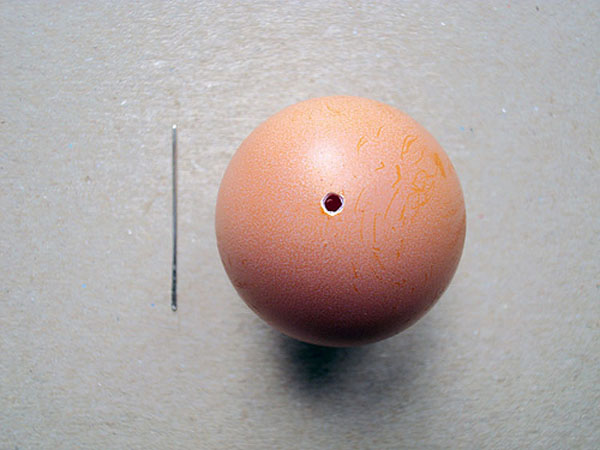 Яйца с сюрпризом. Как сделать яйцо с сюрпризом?