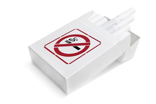 Как бросить курить: способы бросить курить, советы и рекомендации