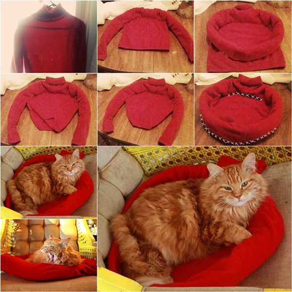 Image Result For Make Your Own Sweatshirt