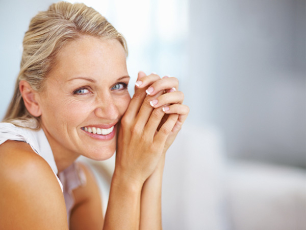 Климакс у женщин: эффективная борьба с проявлениями климакса