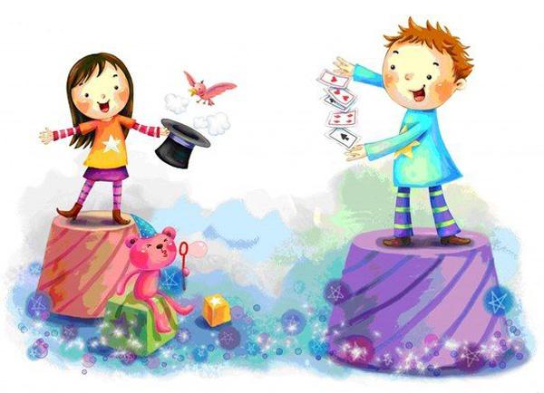 2011 года с.яркова спартакиада для дошкольного образования детский сад солнышко