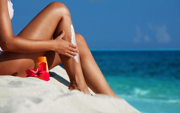 Как правильно загорать? Быстрый и здоровый загар на пляже