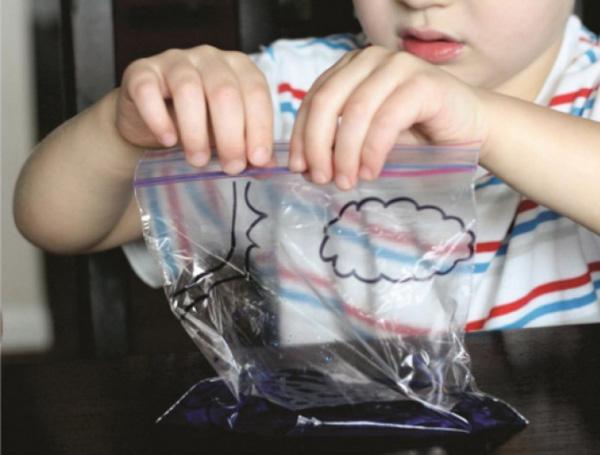 Фокусы для детей: фокусы видео, фокусы для начинающих, домашние фокусы
