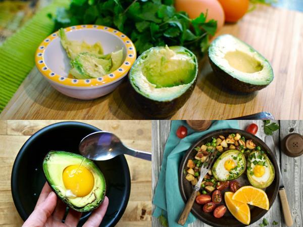 Что приготовить на завтрак? Завтрак – приготовить быстро и вкусно