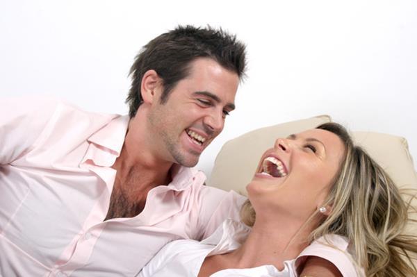 Смеяться полезно. Чем полезен смех?