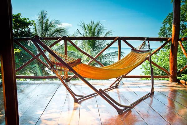 Куда поехать на отдых: жаркие страны мира