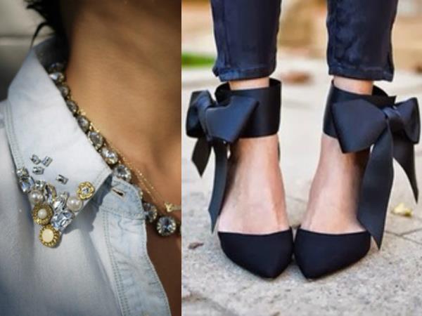 Переделка старой одежды в модную стильную одежду своими руками