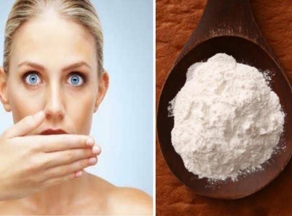 Секреты красоты: домашняя косметика, домашние маски, уход за волосами, кожей лица и тела