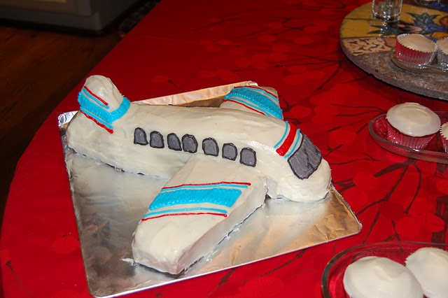 Торт двухэтажный на свадьбу фото 4