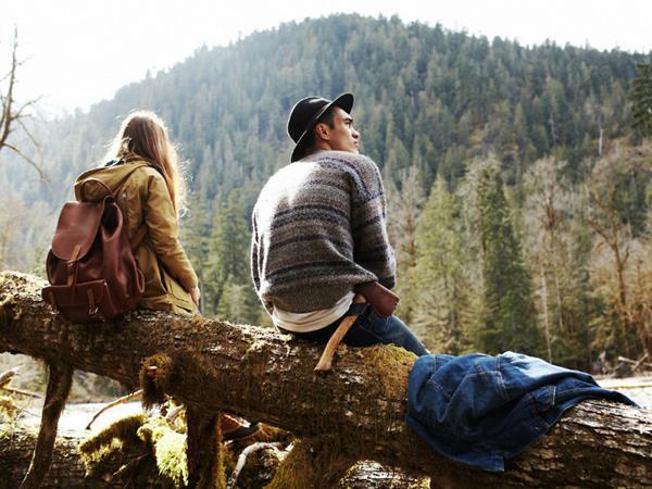 Как выбрать мужа: признаки того, что парень будет хорошим мужем