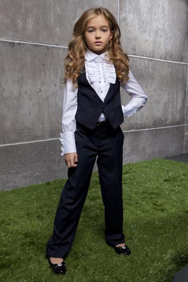 sezonmoda.ru - Модная одежда для школы