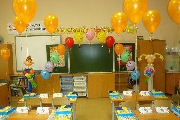 Доставка питьевой воды в офис и на дом в Москве Купить 4