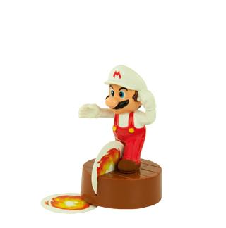 Какие игрушки сейчас в Макдональдс – сентябрь 2015?