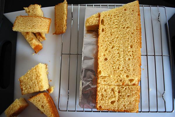 Торт на 1 годик. Торт на год: как украсить, фото, видео и идеи