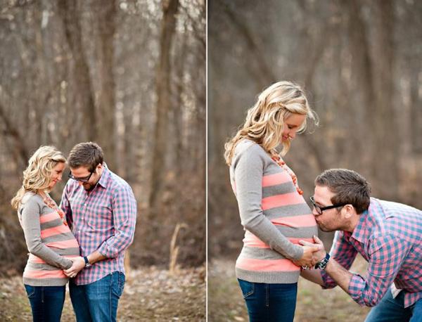 Фотосессия беременных. Идеи для фотосессии беременных