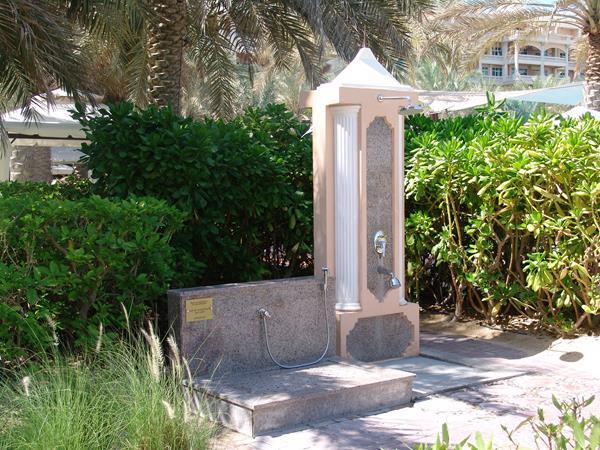 Дубай отдых цены: отели Дубая, отзывы, фото