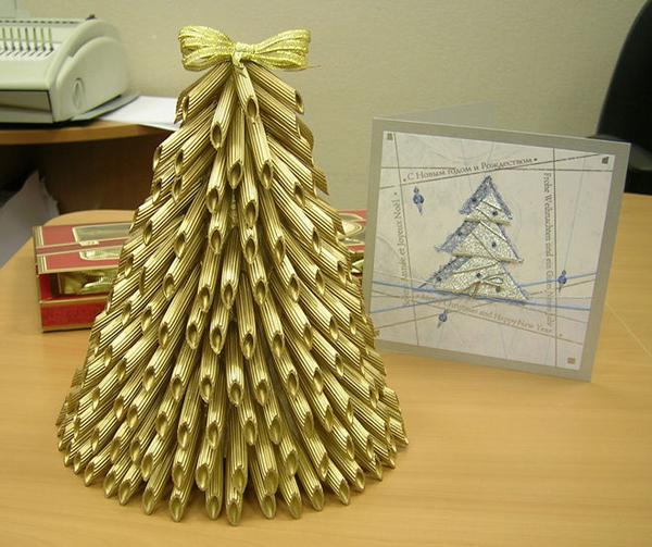 Как украсить кабинет: как украсить кабинет к Новому году своими руками