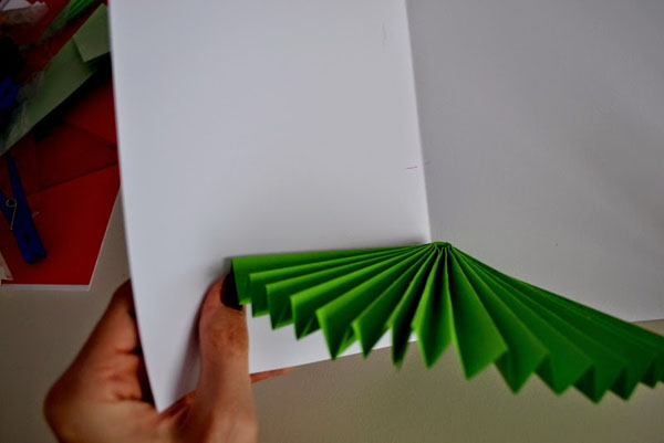 Поздравительная открытка из фото