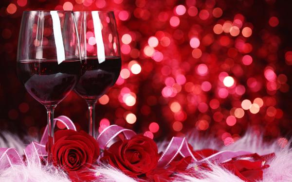 Видео День Святого Валентина: видео поздравления с днем всех влюбленных