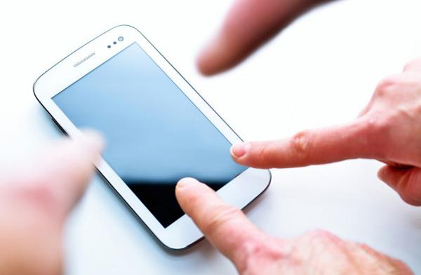 Царапины на телефоне: как убрать царапины с экрана телефона?